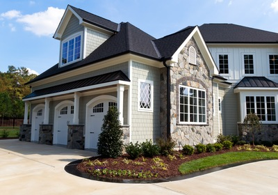 Compare and Contrast: Custom Homes vs. Existing Homes
