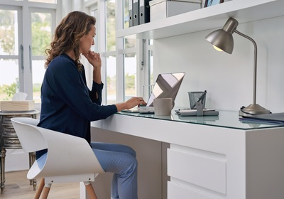 4 Ideas for Your Home Office