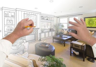 5 Custom Home Layout Considerations