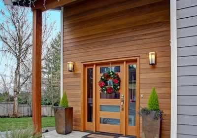 4 Reasons to Build a Custom Home