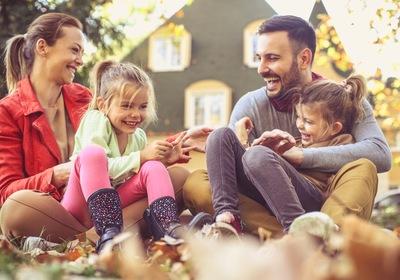 Family Fun Events this Season in and Near Ormond Beach