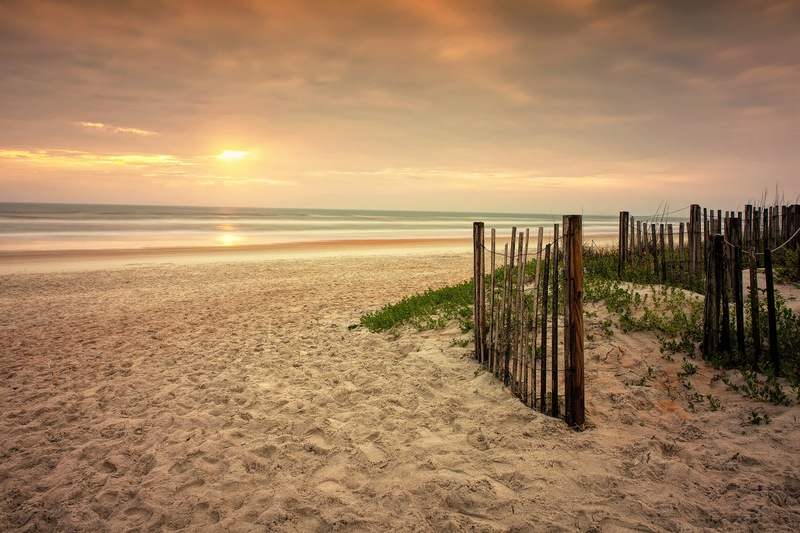 See Why Ormond Beach is Central Florida's Hidden Gem
