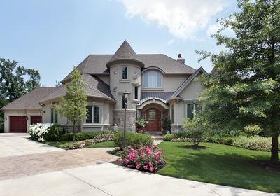 5 More Benefits of Building a Custom Home