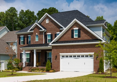 Avoid Custom Home Pitfalls