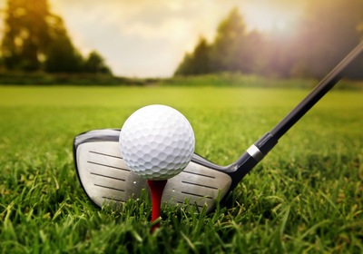 Celebrating National Golf Month with Halifax Plantation