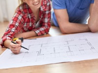 Questions to Ask Before Planning Your Custom Ormond Beach FL New Homes