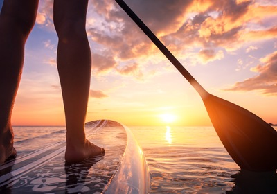 Enjoy Waterfront Life Near Your Ormond Beach FL New Homes