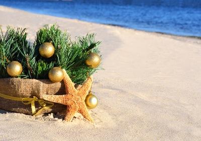 Perks of a Sunny Holiday Season in Homes in Daytona Beach