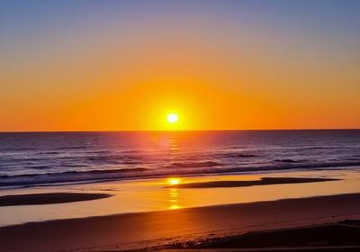 New Habits for the New Year from Ormond Beach, Daytona Beach, and New Smyrna Beach Homes