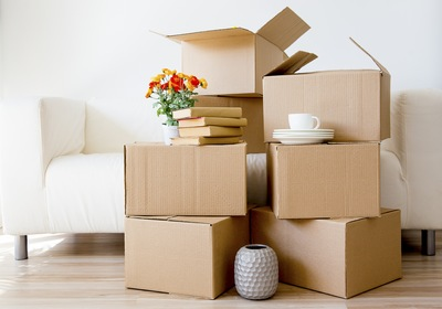 6 Ways to Simplify Your Move to Ormond Beach and Daytona Beach New Homes