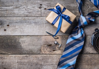 From Barbecue Grill Gear to Daytona Beach Golf: Your Best Guide to Father's Day Gifting