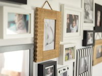 How to Display Favorite Family Memories in Ormond Beach FL New Homes