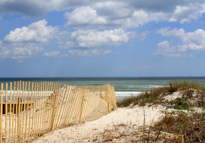 Uncover Local Lore from Ormond Beach Founding Families