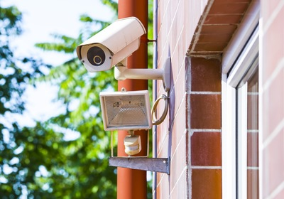 How to Keep Your Home Safe and Secure