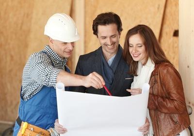 Major Benefits to Building a Custom Home