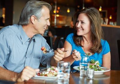 Top 4 Romantic Ideas in and Around Ormond Beach