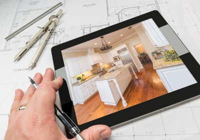 Top 4 Considerations When Building a Custom Home
