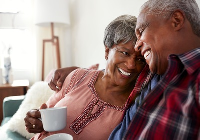 Top 4 Tips for Buying Your Retirement Residence