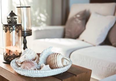 5 Coastal Design Tips for Your Ormond Beach Custom Home