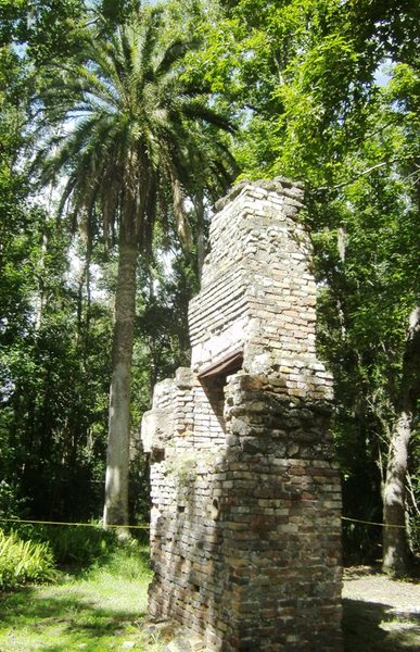 Explore a Hidden Attraction in Ormond Beach