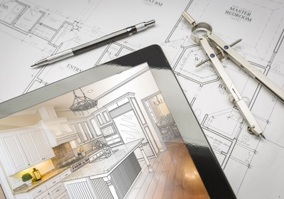 How to Plan Custom Home Details